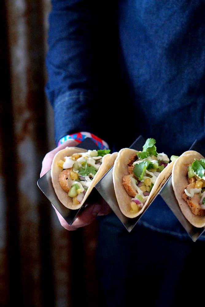 wolf-gourmet-blender-lenaskitchenblog_tacos4