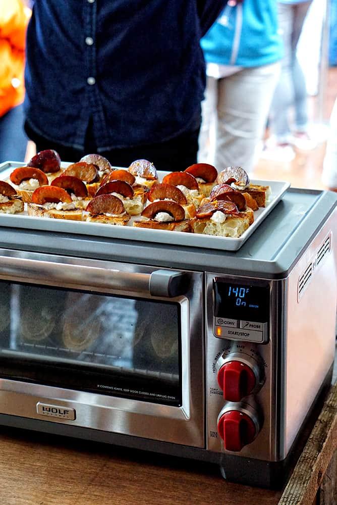 wolf-gourmet-oven-lenaskitchenblog_tartines3