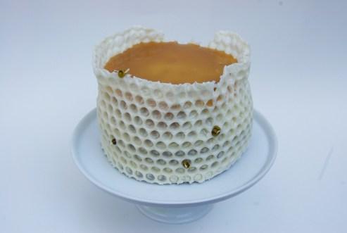 honeybeszt