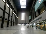 Turbine Hall der Tate Modern
