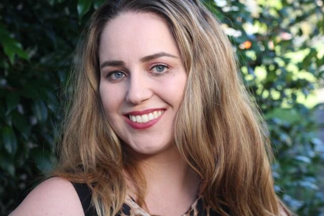 beauty blog post ideas no money - lena talks beauty