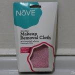Nove Make Up Removal Cloth