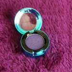 MAC Holiday Collections 2015
