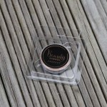 Beauty School Dropout individual eyeshadows