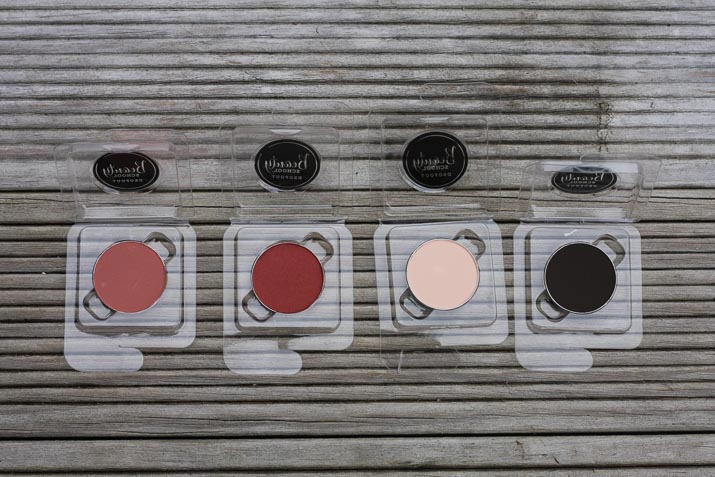 Beauty School Dropout eyeshadows - Lena Talks Beauty-5
