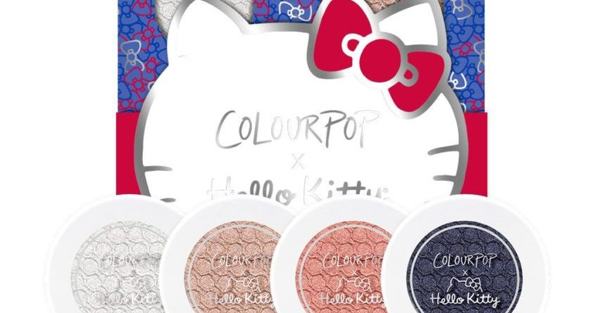 colourpop hello kitty mama_s_apple_pie_kit_1024x1024