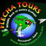 1 Flecha tours 1 lenaventures
