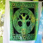 druidisme et chaanisme