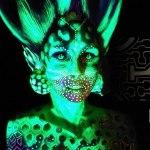 Gassend magie noire amazonie lenaventures 02 Betzon Macahuachi