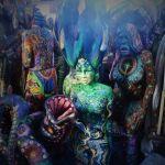 Gassend magie noire amazonie lenaventures 07