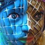 Gassend magie noire amazonie lenaventures 09