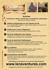 flyer-lenaventures-agenda-2017