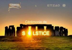 solstice-dhiver-lenaventures-etzao-2016