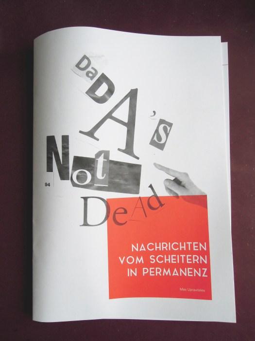dada_01