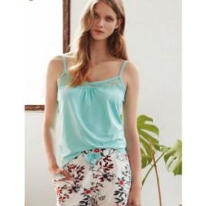 Pijama 31,50 €