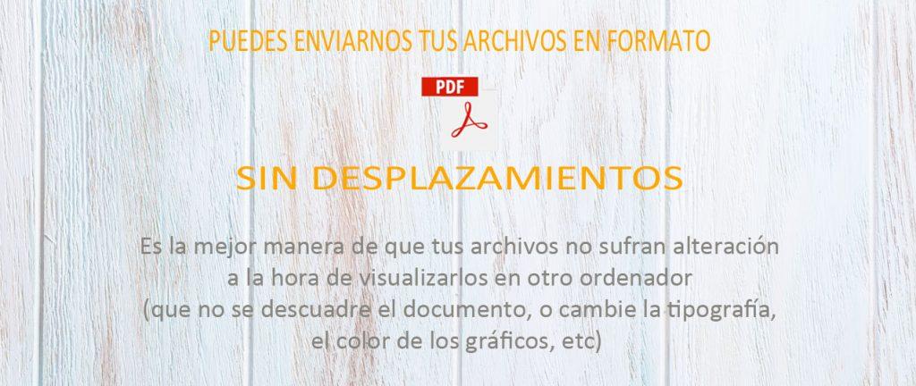 envio-archivos-formato-pdf.