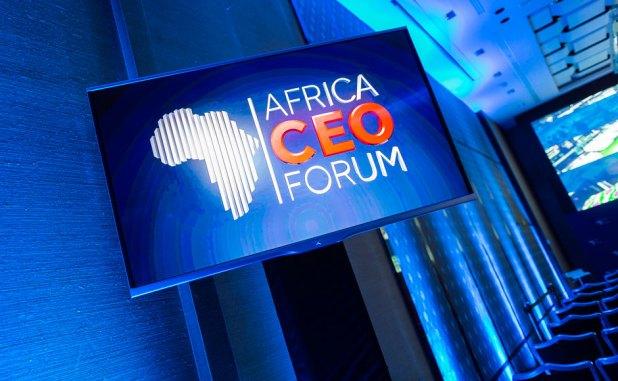 """Résultat de recherche d'images pour """"CEO Forum 2018"""""""