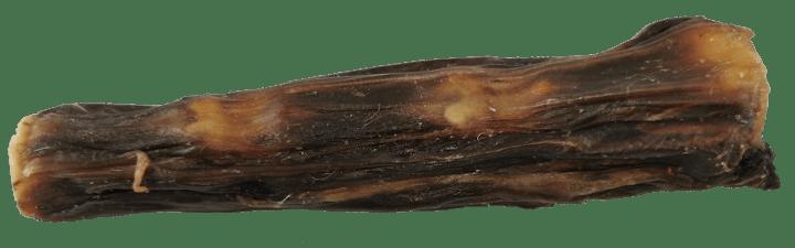 Aceite puro de salmón de noruega