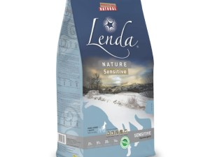 Compra Pienso Lenda Nature Sensitive/Stomach