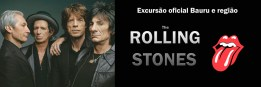BANNER-rolling-stones