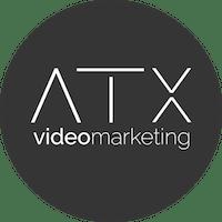 ATX-Video-Circle-200