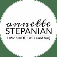 Annette-Stepanian-Circle-200
