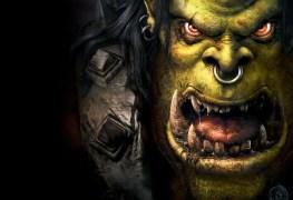 Warcraft III: O Reino de Caos | World of WarCraft, WarCraft, wow, azeroth, lore