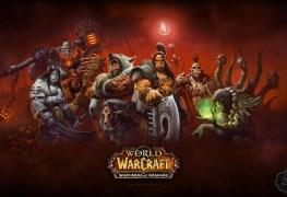 World of Warcraft – Warlords of Draenor | World of WarCraft, WarCraft, wow, azeroth, lore