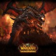 World of Warcraft – Cataclysm | World of WarCraft, WarCraft, wow, azeroth, lore