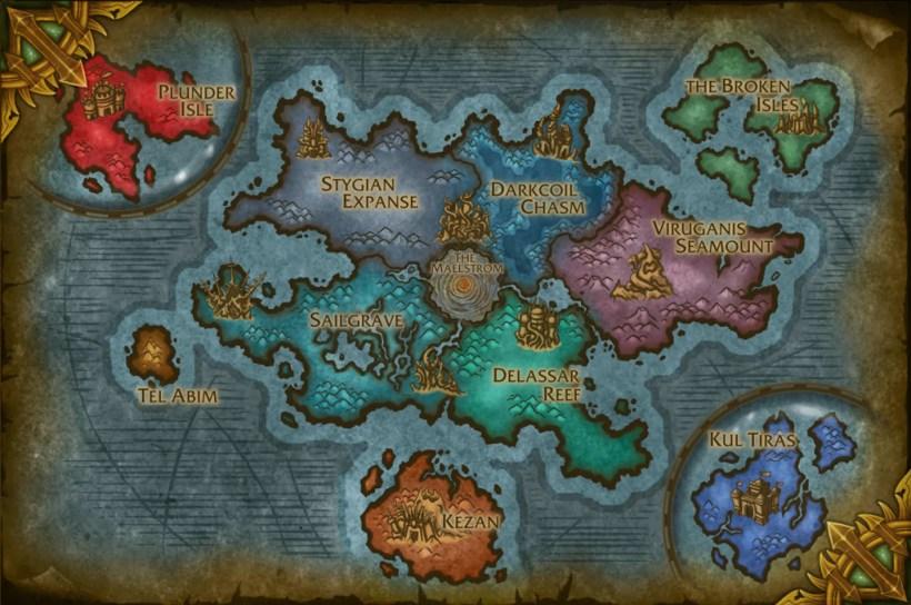 roa_worldmap