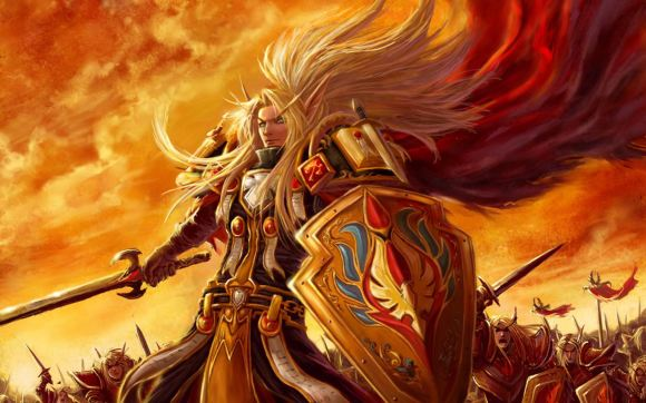 Arator | World of WarCraft, WarCraft, wow, azeroth, lore