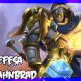 A Defesa de Strahnbrad | World of WarCraft, WarCraft, wow, azeroth, lore