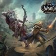 Batalha por Azeroth | World of WarCraft, WarCraft, wow, azeroth, lore