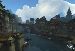 Kul Tiras | World of WarCraft, WarCraft, wow, azeroth, lore