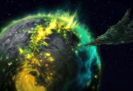 Argus | World of WarCraft, WarCraft, wow, azeroth, lore