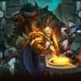 Chamado da Cruzada Patch 3.2 | World of WarCraft, WarCraft, wow, azeroth, lore