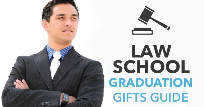 Law school gifts