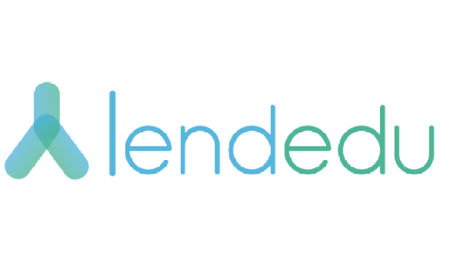 Need A Student Loan Without A Cosigner Lendedu