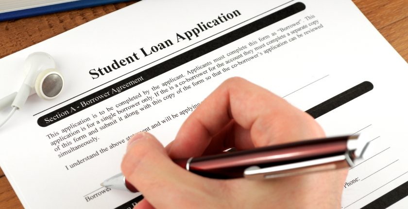 Trump's Student Loan Plan Structure Aligns With Obama's - LendEDU
