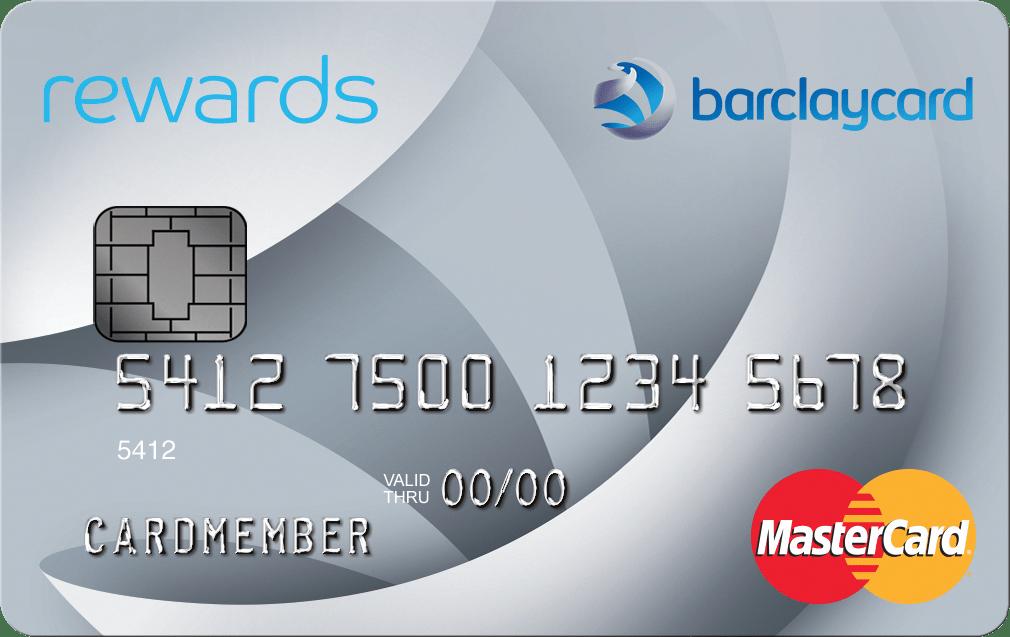 Barclays Rewards Mastercard Credit Card Review  Lendedu