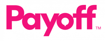 Image result for payoff logo