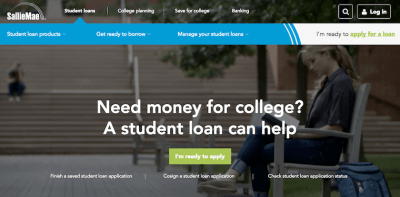 Sallie Mae Student Loans Review: What You Need to Know ...