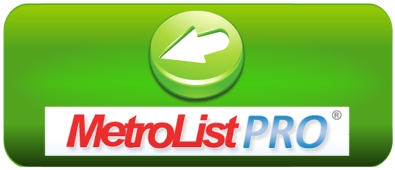 metro-button