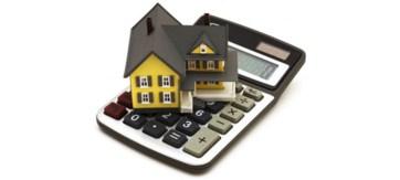 House calculator
