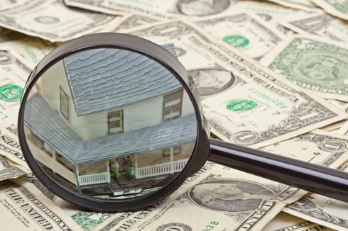 coop-refinance