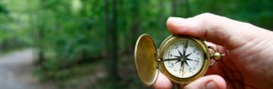 cropped-road-and-compass1.jpg