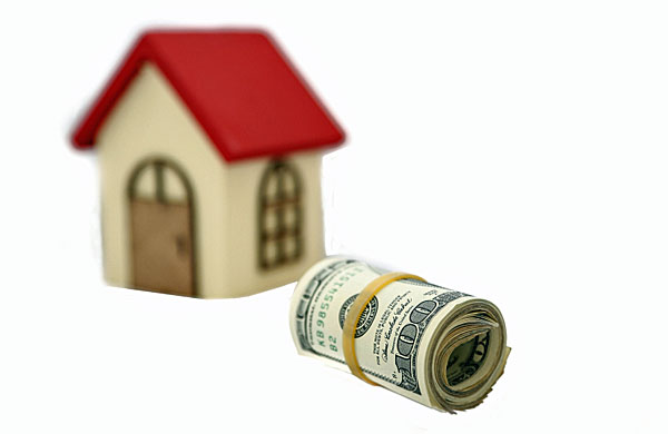 earnest_money_deposit