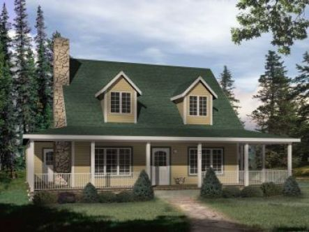 country-home-house-plans-2380-your-luxury-and-country-home-plans-available-at-the-home-plan-shop-368-x-276