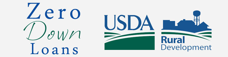 The Usda Mortgage A Primer And Changes In October 2016