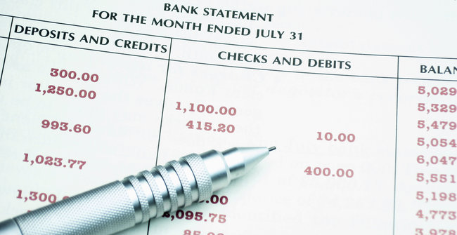 Investment Property Lending Option